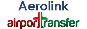 Aerolink Airport Transfers
